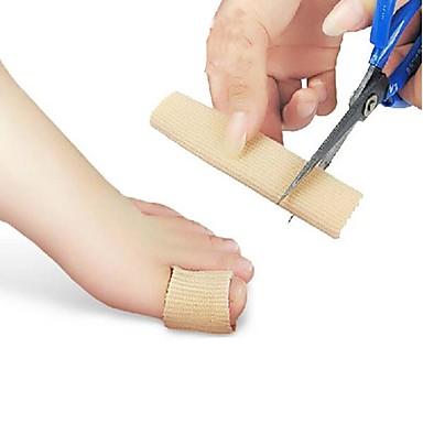 billige Skotilbehør-støtdemping orthotic Innersåle og innlegg Tøy Framfot Alle årstider Unisex