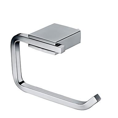 Toilet Paper Holders Jó minőség Rozsdamentes acél 1 db - Hotel fürdő