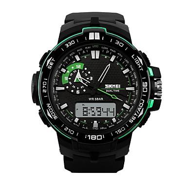 skmei 1081 άνδρες αθλητικά ψηφιακά ρολόγια στρατιωτικά αδιάβροχα ρολόγια  relogio ανδρικά ρολόγια ρολογιών mens ρολόγια κορυφαία f20ab234b2a