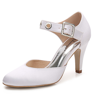 1ff88550db cheap Women's Shoes-Women's Silk Spring /