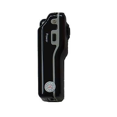 Mini Camcorder High Definition Portable