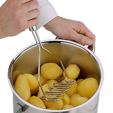 Kitchen Tools Stainless Steel New Arrival Pasta Tools Bread 1pc