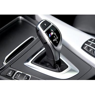 Fahrzeug Schaltknauf Geschäftlich Fahrzeug Schaltknauf Refit Für BMW Glas