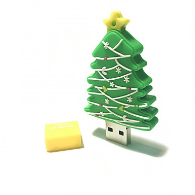 Ants 8GB usb flash drive usb disk USB 2.0 Plastic For Children / Kids / Portable ANTS-MC2-8
