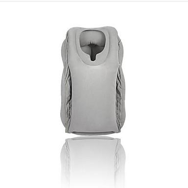 Kényelmes, kiváló minőségű Poliészter Felfújható Párna Polyster Poliester