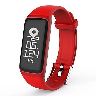 hhy új b y21 intelligens karszalag nagy képernyő érintés szívverés vérnyomás oxigén alvás figyelés sport lépésszámláló karkötő