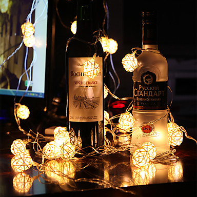 1pc Holidays & Greeting Christmas Lights Holiday, Holiday Decorations Holiday Ornaments