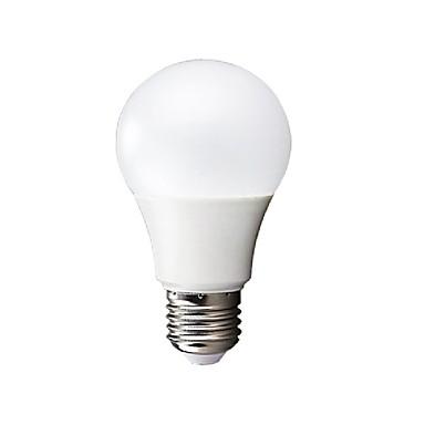 1pc 13 W 1320 lm E27 LED Globe Bulbs 30 LED Beads SMD 5730 Decorative Warm White / Cold White 100-240 V