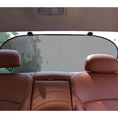 Automotive Car Sun Shades & Visors Car Visors For universal All years General Motors Fabrics