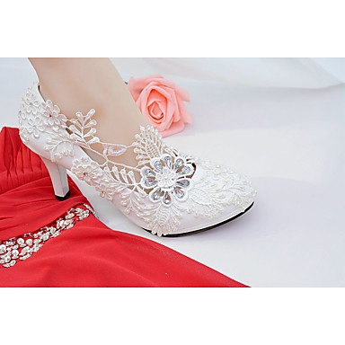 522a6cda1ce Cheap Wedding Shoes Online | Wedding Shoes for 2019