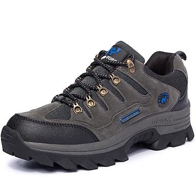 1117610789e Ανδρικά Παπούτσια Τρεξίματος Παπούτσια Ορειβάτη Ικανότητα να αναπνέει  Πεζοπορία Τρέξιμο