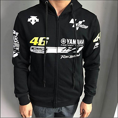 Motorcycle Clothes Jacket for Unisex Fall / Winter Normal / Best Quality
