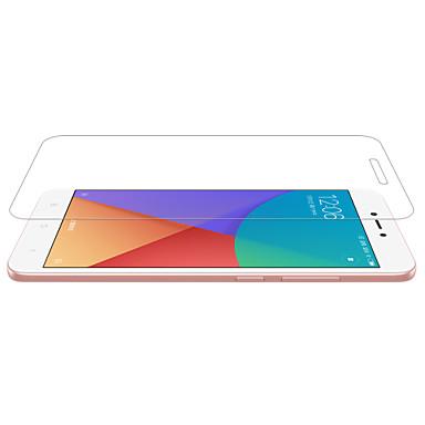 Nillkin Screen Protector Xiaomi for Xiaomi Redmi Note 5A Tempered Glass 1 pc Anti Fingerprint Scratch