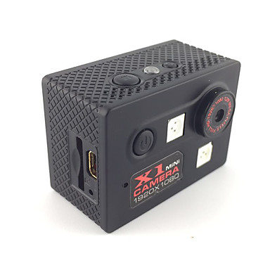 kamera mini full hd 1080p rejestrator głosu wideo sportowa kamera zewnętrzna dv mikro z wyjściem av