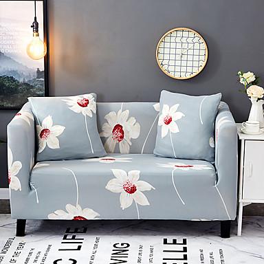 Pokrowiec na sofę Reactive Drukuj Wydrukować Polyster slipcovers