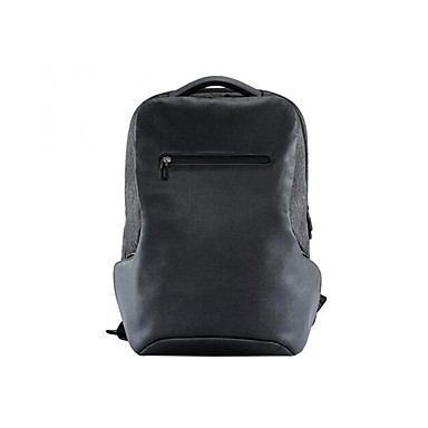cheap Laptop Bags-Polyester Solid Colored Backpacks 15 quot  ... 470b792d85ae