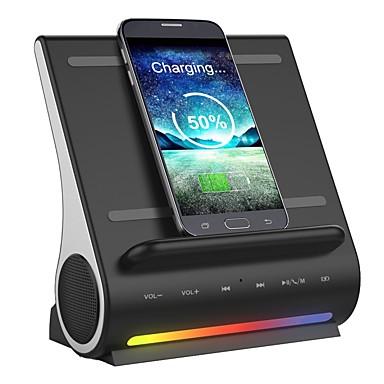 D100 Głośnik półkowy Głośnik Bluetooth Głośnik półkowy Na