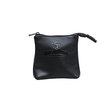 nowe czarne torby do maszyn do tatuażu skórzana torba dostawa okładka
