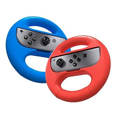 switch Other Kierownice Na Przełącznik Nintendo Kierownice Handle Gaming > 480H Inne 0cm