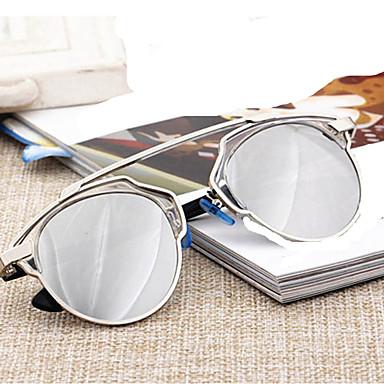 povoljno Djeca Naočale-Djeca Uniseks Drugo Naočale Plava / Pink One-Size / Kopče i ukosnice