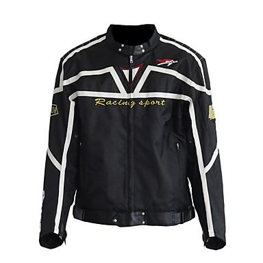 PRO-BIKER Ubrania motocyklowe CeketforMęskie Tkanina Oxford Na każdy sezon Wodoszczelny Termiczny / Warm