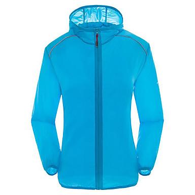 女性用 スキージャケット 防水 速乾性 防風 スキー ウィンタースポーツ ナイロン
