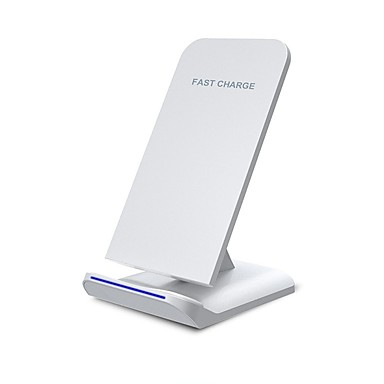 Telefonowa ładowarka USB 100 1 port USB 2,1A DC 5V