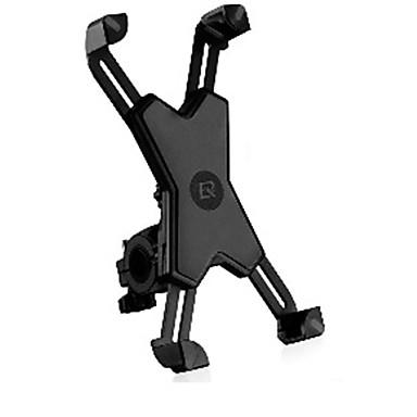 Mocowanie rowerowe na telefon Kolarstwo / Rower Rozwijany Wodoodporny Wearproof żel krzemionkowy