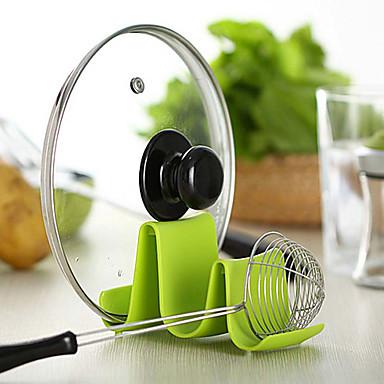 Tworzywa sztuczne Kreatywny gadżet kuchenny Zestaw narzędzi do gotowania,Narzędzie kuchenne 1szt