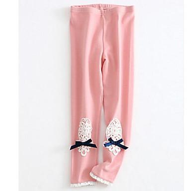 78ed98e7e7 Lány nadrágok és cicanadrágok alacsony áron online | Lány nadrágok ...
