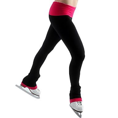 Pantalon de Patinage Pantalons d/'Entraînement Vêtement Accessoire Sport
