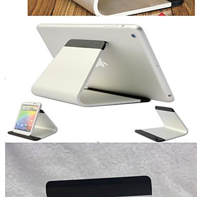 שולחן בעל דוכן הר Other סוג הכבידה מחזיק