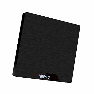 Beelink W95 TV Box Android 7.1 TV Box Amlogic S905W 2GB Baran 16GB ROM 4-rdzeniowy
