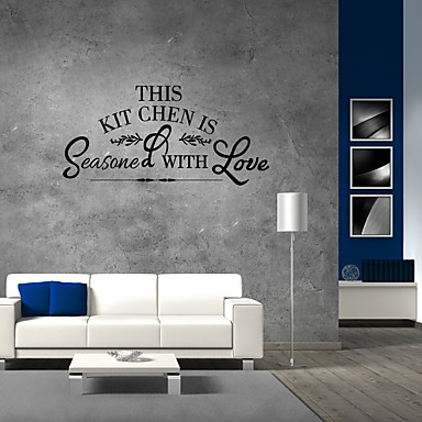 דמויות מודרני מדבקות קיר מדבקות קיר מטוס מדבקות קיר דקורטיביות, ויניל קישוט הבית מדבקות קיר קיר חלון