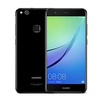 Huawei Nova Youth Version 5.2 אִינְטשׁ