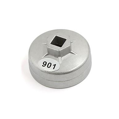 1/2 רבוע 14 חלילים 65mm כונן סוף מכסה שמן מסנן ברגים כלי אוטומטי עבור ניסן