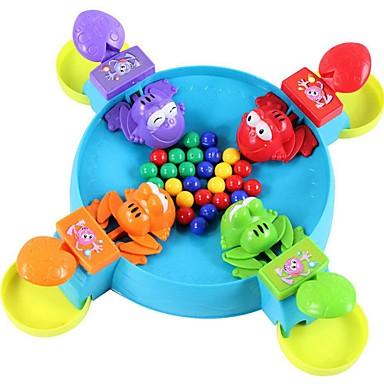 משחקי לוח חיה הפגת מתחים וחרדה / פוקוס צעצוע / Office צעצועים במשרד 1pcs יוניסקס