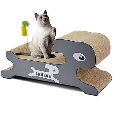 Catnip / נייר ליצירה / אומנות גירוד פאר / ידידותי לחיות מחמד / צבעוני אמנות נייר / נייר קרטון / נייר איכותי עבור צעצוע לחתול