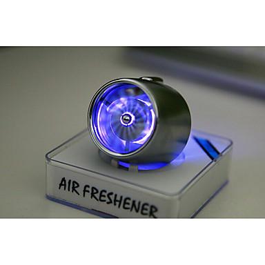אוויר, מכונית, outlet, סורג, בושם, רוח, מונע, אור, רכב, מטהר, אוויר