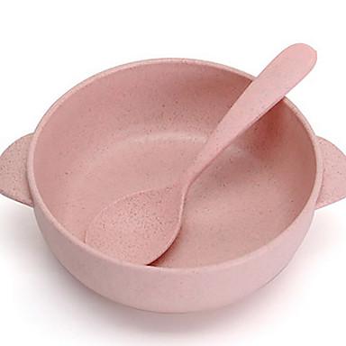 כלי מטבח פלדת על חלד קערות עבור כלי בישול 1pc