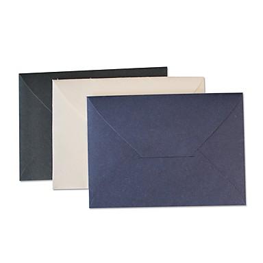 הזמנות ומעטפות הזמנות לחתונה כרטיזים לברית/בת מילה כרטיסים למסיבת כלה כרטיסים למסיבת אירוסין כרטיסי הזמנה לדוגמא הזמנה כרטיסים ליום האם