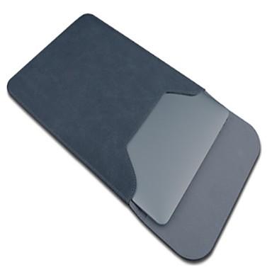 Rukavi za Jedna barva Poliester MacBook Pro 13