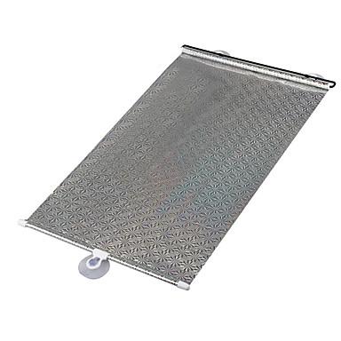 voordelige Auto-zonneschermen & zonnekleppen-Autoproducten Auto-zonneschermen & zonnekleppen Car Visors Voor Universeel Alle jaren Algemene motoren PVC