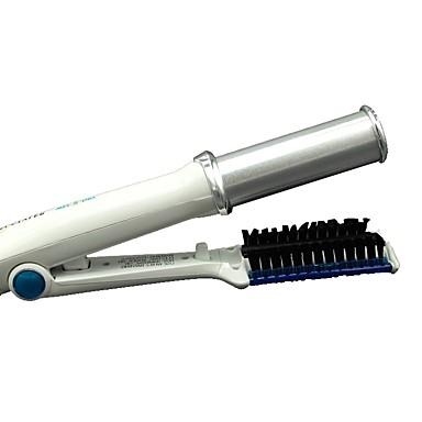 voordelige Haarverzorging-Factory OEM Haarrollen voor Dames 110-240 V Lamp Indicator / Handheld Design / Licht en comfortabel