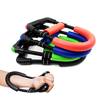 Suspension Trainer / Hand Grip With 10 3/5