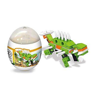 Zabawki 3D Zwierzę Zwierzęta / Zabawka na koncentrację / Słodkie 1 pcs Prezent