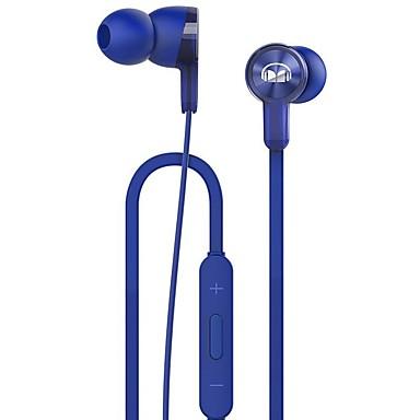 Huawei AM15 Przewodowy / a Słuchawki Dynamiczny Plastikowy Telefon komórkowy Słuchawka Z kontrolą głośności Zestaw słuchawkowy