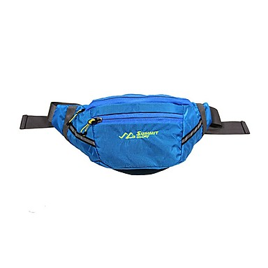 011f1b9198 Τσαντάκια Μέσης Σακίδια Τσάντα για αθλητισμός   αναψυχή για Ψάρεμα  Πεζοπορία Υπαίθρια Άσκηση Geantă Sport Γρήγορο