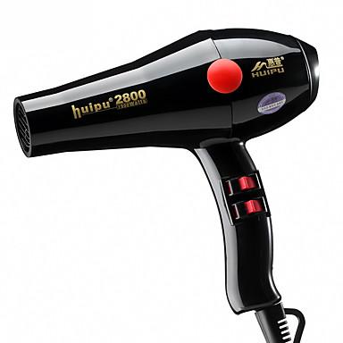 voordelige Haarverzorging-Factory OEM Haardrogers voor Mannen & Vrouwen 220 V Lamp Indicator / Handheld Design / Windsnelheidsregeling