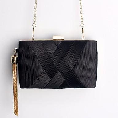 ea49dfa66 Clutches & Evening Bags, Search LightInTheBox